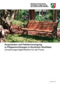Palliativ-in-Pflegeeinrichtungen-page-001