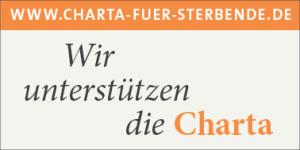 charta_378_breit