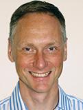 frank_gunzelmann_WEB