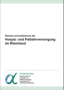 Titel Hospizliste