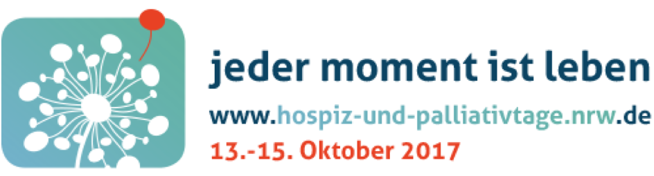 hospiz palliativtage nrw